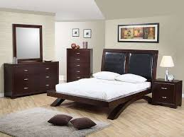 creative bedroom furniture. Unique Creative Mor Furniture Bedroom Sets Cool 50 New With Mattress  High Definition For Creative