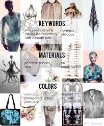 Small Picture 65 best Colors of 2016 Design images on Pinterest Color trends