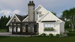 farmhouse house plans. Modren House MODERN FARMHOUSE HOUSE PLAN 09800301 Inside Farmhouse House Plans