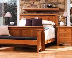 craftsman bedroom furniture. simply amish craftsman bedroom furniture