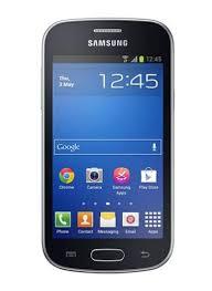 Mobiele telefoons - Vergelijken Kopen - Belsimpel