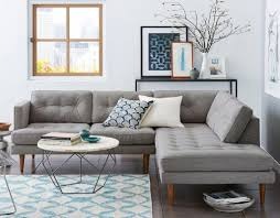 ... Corner Sofa Design for Small Living Room