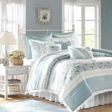 cottage bedding sets cottage comforter sets beautiful country cottage style bedding for your soft duvet covers