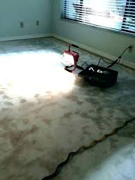 remove glue from linoleum floor how to remove glue from hardwood