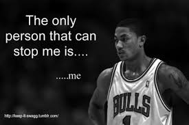 derrick rose wallpaper quotes. Derrick Rose Sorry League But Back Quotes Pinterest And Basketball With Wallpaper
