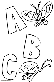 toddlers coloring pages. Modren Coloring Attractive Coloring Pages For Toddlers 26869 T56 To Toddlers Coloring Pages O
