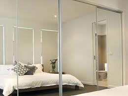 frameless mirrored closet doors. Modren Doors Mirror Design Ideas Coloured Gold Wardrobe Doors Coast Pertaining To Glass  Closet Plan 5 Intended Frameless Mirrored I