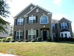 new homes in fairburn ga.  New Homes In New Fairburn Ga Wright Funeral Home Foreclosure For Sale Road    Throughout New Homes In Fairburn Ga N