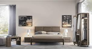 gautier furniture prices. Child Bedroom Furniture Dimix Collection Gautier Prices R T