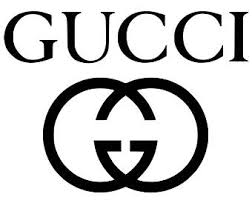 gucci logo. gucci svg, logo dxf, instant dowload m