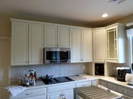 Kitchen Cabinet Painting Contractors Awesome Expert Cabinet Painting In Lehigh Valley Power Washing Wood