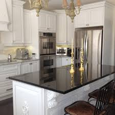 How To Cover Kitchen Cabinets Cabinet Refinishing Spray Painting And Kitchen Cabinet Painting