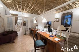 working for home office. Delighful Home 6 Amazing Work At Home Offices Arise Inside Working For Office