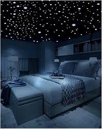 stars on bedroom ceiling elegant a