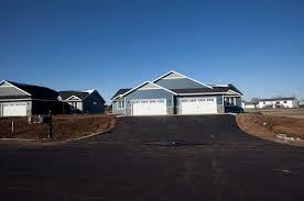 Homes for sale lake wissota wi. Lake Wissota Wi Homes With Garages For Sale Redfin