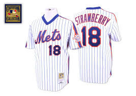 New York Mets Strawberry Jersey eeaeecccacfcbcc|Chargers To Go To Patriots With A Determination Of Bringing Home Another Victory