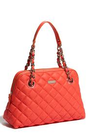 Kate Spade in Flo Coral....now I just need to find an extra $500 ... & Kate Spade in Flo Coral....now I just need to find an Adamdwight.com