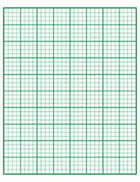 Print Free Graph Paper Tims Printables
