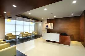 interior designer for office. Plain For Office Interior Design Company Designers Layout Full Size For Designer N