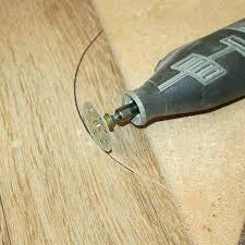 dremel tile cutting bit tile cutter bit cutting curves in tiles is one of those methods dremel tile cutting