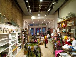 Small Picture Top 5 Home Decor Stores In Delhi Thehangertales Minimalist Home
