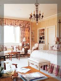 country master bedroom ideas. French Country Bedroom Ideas Medium Size Of Furniture Modern Style . Master E