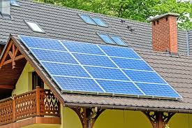 electrician columbus ohio. Exellent Electrician Finding The Right Electrician To Set Up An Eco Friendly Home In Columbus  Ohio Throughout