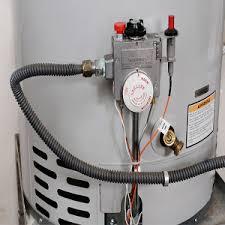 rheem 82v52 2. bca water heater 1 2 rheem 82v52