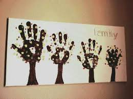 family tree wall art beautiful another family tree wall art diy