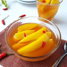 Tata cara membuat manisan salak kering : Cara Buat Jeruk Salak Manisan Salak Bali Salak In Spicy Citrus Water Fotografi Makanan Manisan Buah Makanan