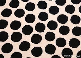 green rug rugs san go area rugs leopard print rug