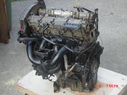 chevy bu 2009 spark plugs chevrolet cars trucks suvs chevy bu 2 4 twin cam engine diagram get image about wiring