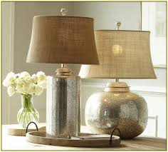 barn lamp shades pottery chandelier home design ideas 8