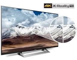 sony tv 43. pictures that mesmerize sony tv 43