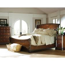 Bedroom: Sleigh Beds For Sale | Cheap King Sleigh Beds | Sledge Beds