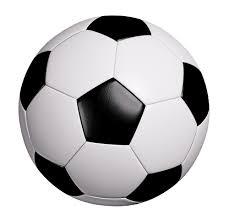 کانال فوتبال تلگرام