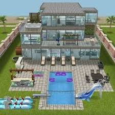 15 best The sims freeplay images on Pinterest | Games, Sims 4 mods ...