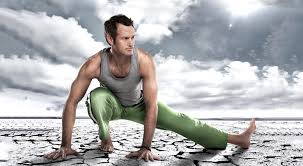 Celebrity Trainer, Personal Fitness in New York City, NY - Joel Harper