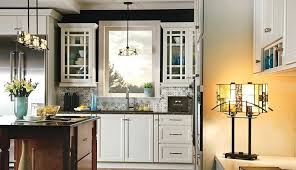 pendant lighting over sink. Pendant Light Over Kitchen Sink With Regard To Attractive Household . Lighting O