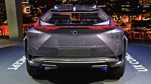 2018 lexus ux price. unique price lexus ux 2018 review specs price on lexus ux price i
