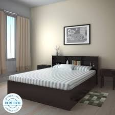 Home furniture bed designs Readymade Flipkart Perfect Homes Opus Engineered Wood King Box Bed Overstock King Beds Online At Flipkart Home Furniture Store