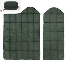 US Military Cold Winter Camping Quilt Down Sleeping Bag Outdoor ... & Image is loading US-Military-Cold-Winter-Camping-Quilt-Down-Sleeping- Adamdwight.com