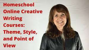 Online Course  Creative Writing       CEU Certificate   UniversalClass