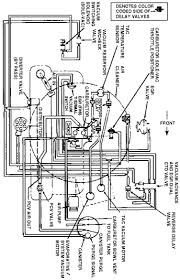 cj ignition wiring diagram image wiring 1982 jeep cj7 wiring harness diagram 1982 auto wiring diagram on 1979 cj7 ignition wiring diagram