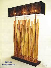 thai wooden bamboo lighting ideas and lamps export chiang mai thailand