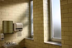 school bathroom. A Pennsylvania Teacher Resigned After Leaving Her Loaded Gun On School Toilet Bathroom