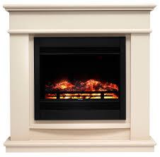 Photo 2 of 8 B&Q (nice Bq Fireplace #2)