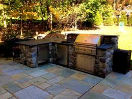 stone patio bar. Uncategorized, Awesome Patio Bar Construction Natural Stone For Traditional Outdoor Look Natural: Appealing S