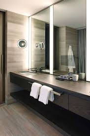 extendable bathroom mirrors with lights • bathroom mirrors
