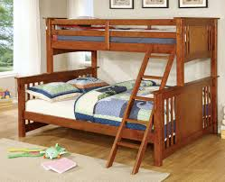 full size of desks bunk beds with desks full size loft bed with desk ikea
